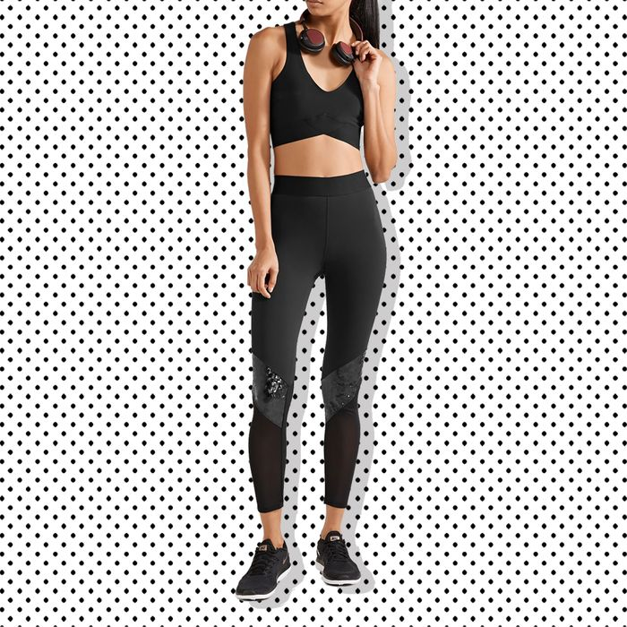 6be7c4502f These Are the Very Best Workout Leggings