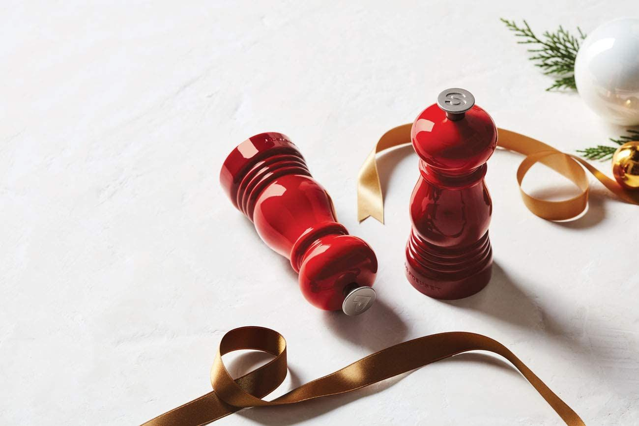 15 Best Salt And Pepper Grinders Shakers And Mills 2020 The Strategist New York Magazine