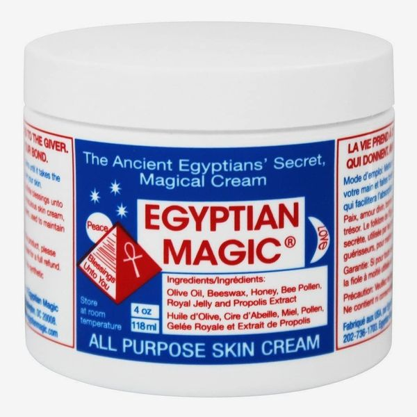 Egyptian Magic, Egyptian Magic Skin Balm