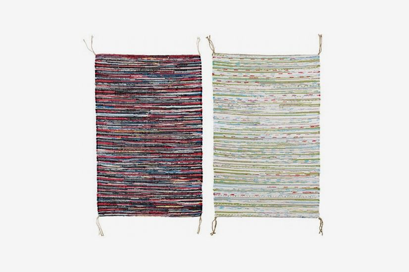 The 18 Best Washable Rugs 2018 Strategist New York