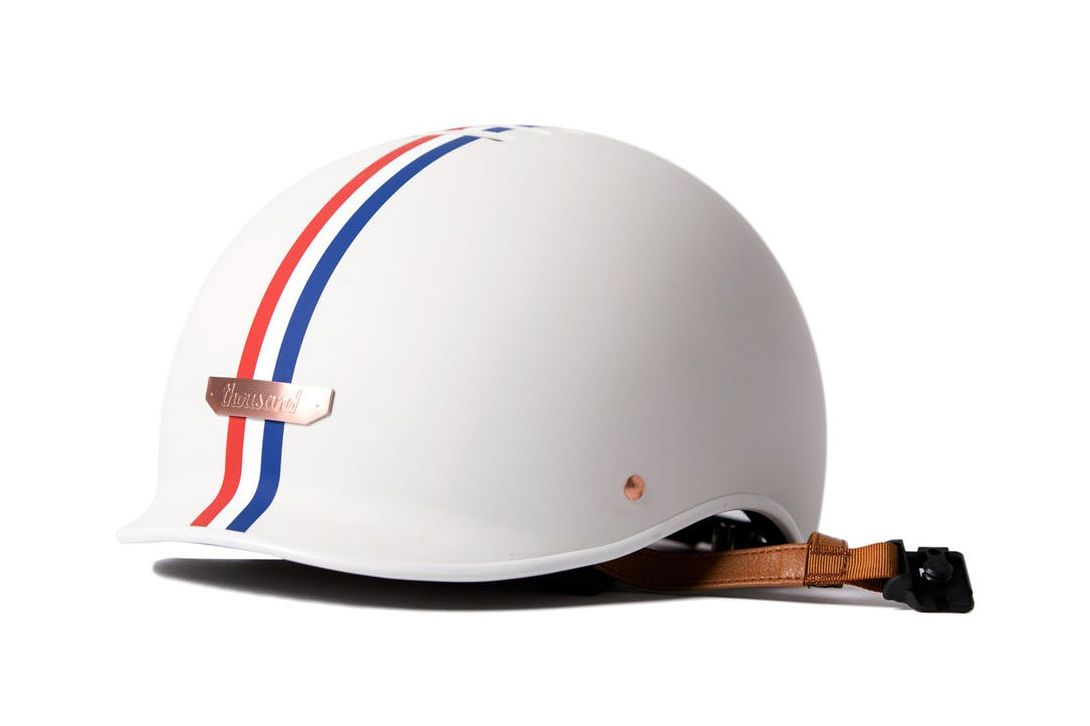Thousand Epoch Helmet
