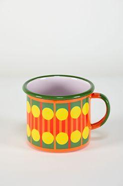 Aami Mug