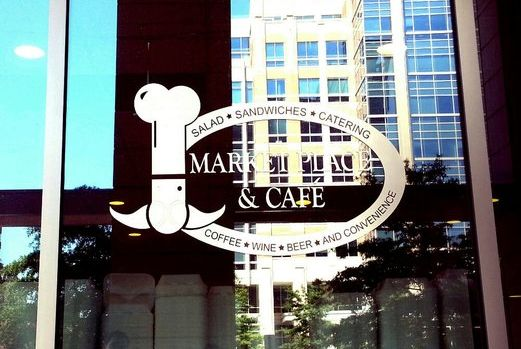 ballston-market-place-and-cafe