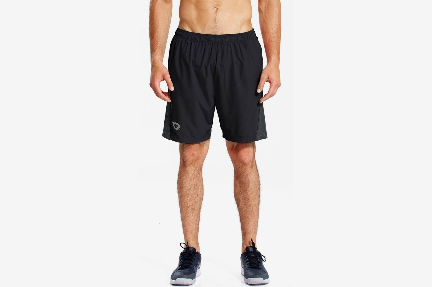 b11e23857676 10 Best Running Shorts for Men 2018