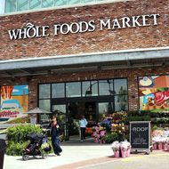 Whole Foods Debates Adding In-Store Tattoo Parlors to Its New Chain