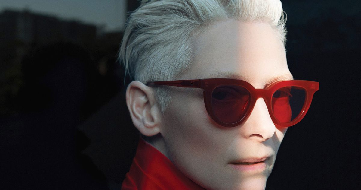 d6288664d28 11 Red Sunglasses at Every Price Point