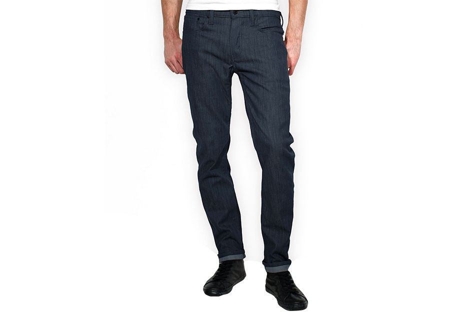 Levi's 511 Slim-Fit Performance Stretch Jeans