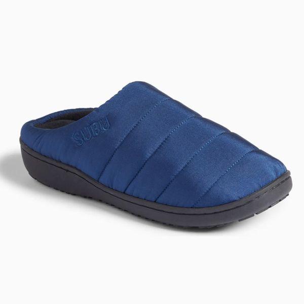Subu Indoor/Outdoor Slipper