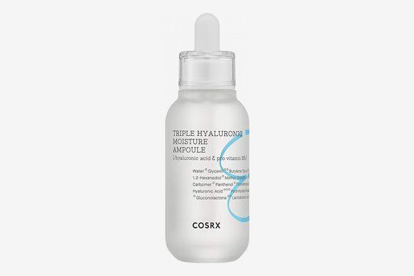 COSRX Hydrium Triple Hyaluronic Moisture Ampoule
