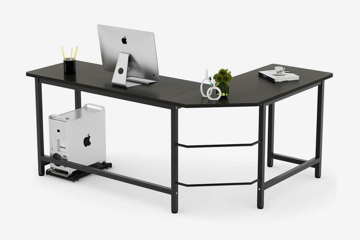 9 Best Home Office Desks 2019 The