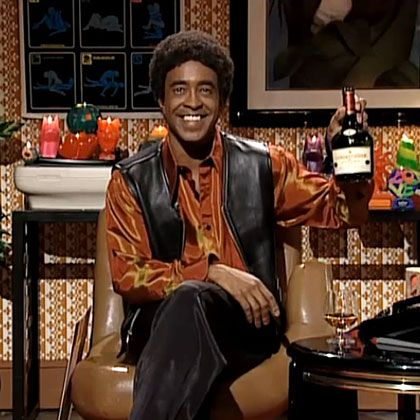 saturday night live s 25 most repeated characters vulture