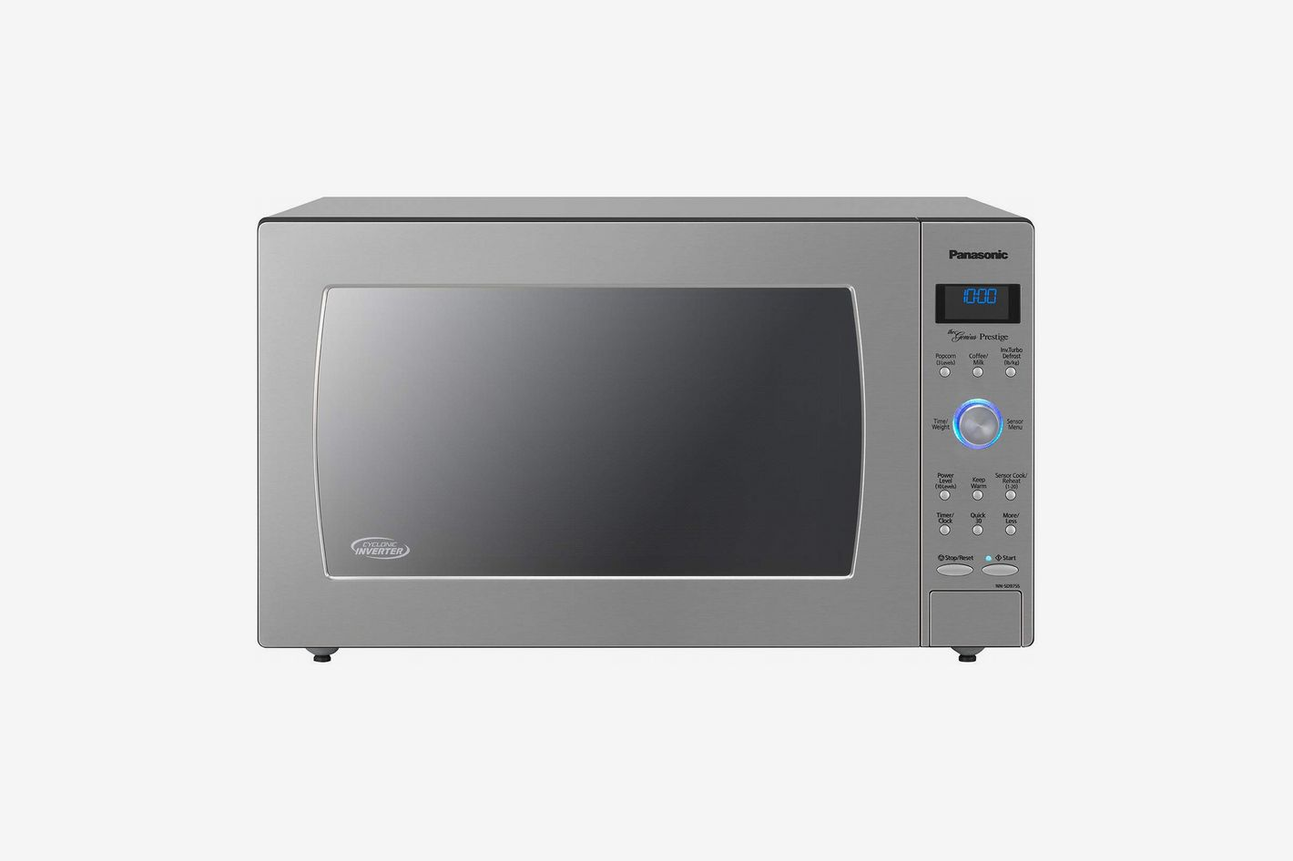 Best Microwave Oven With Dial Control