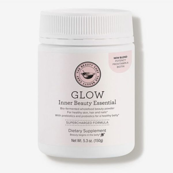 The Beauty Chef GLOW Inner Beauty Essential