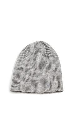Polo Ralph Lauren Thermal Stitch Spa Hat