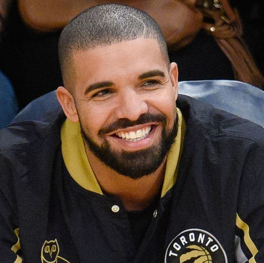 Drake to Host and Perform on Saturday Night Live Again — Have Your ...