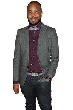 justin simien twitter