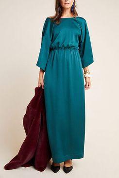 Marcienne Maxi Dress