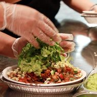Chipotle E. Coli Outbreak Expands To Nine U.S. States