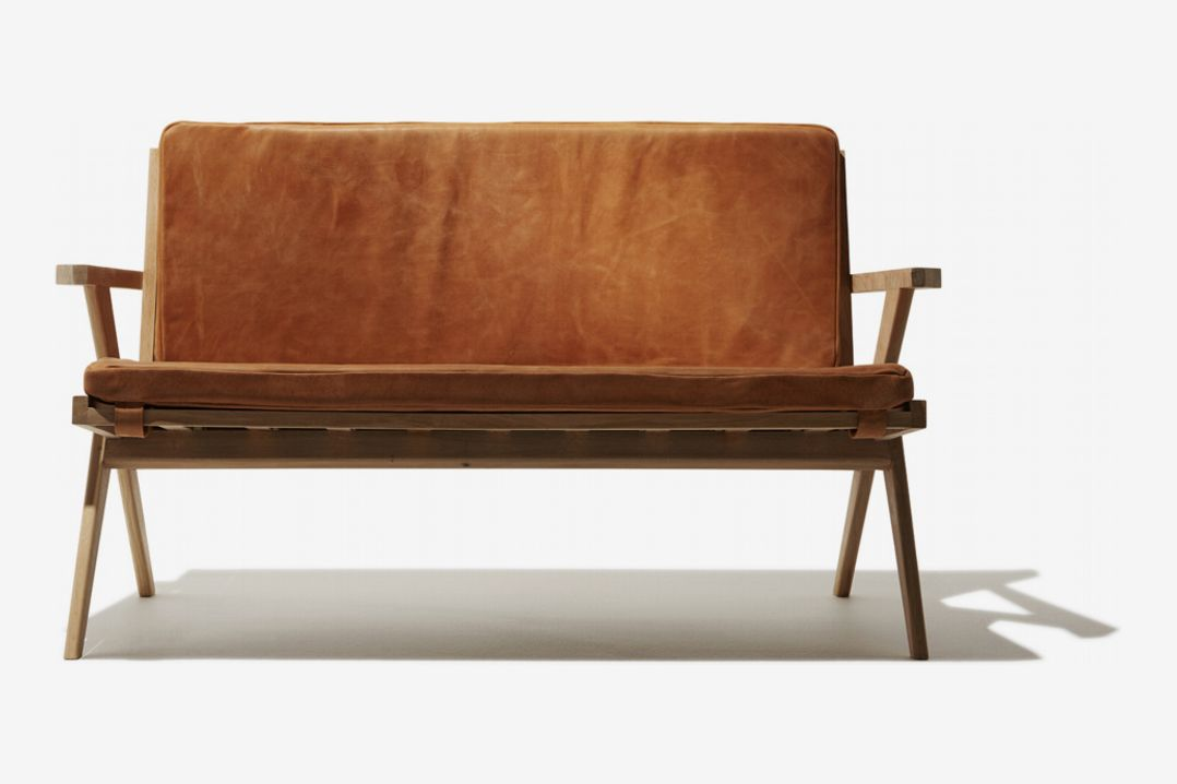 Industry West Finn Sofa
