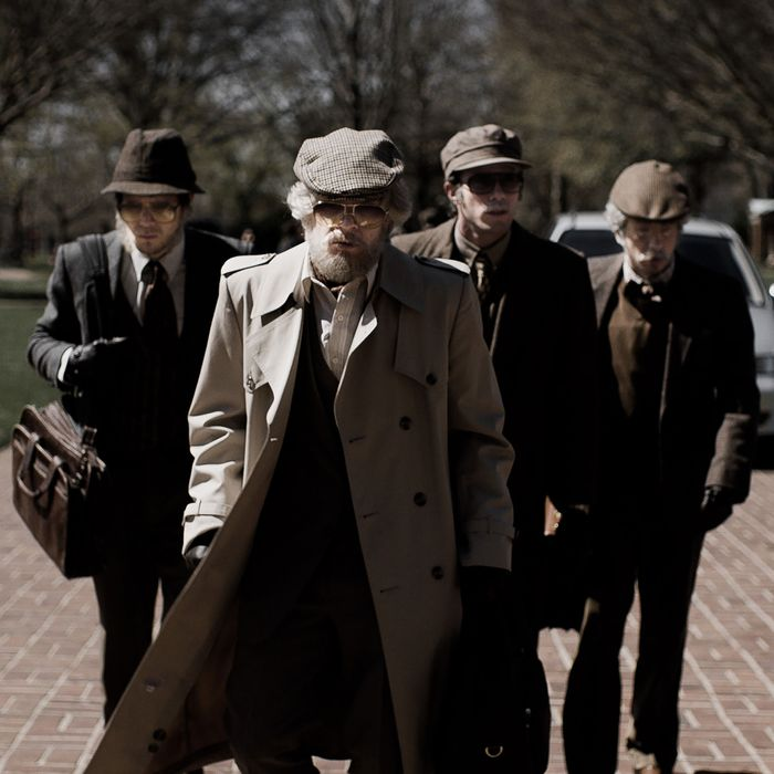 the real life heist caper behind american animals