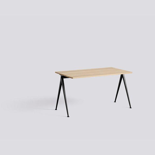 HAY Pyramid Table 01 - Desk
