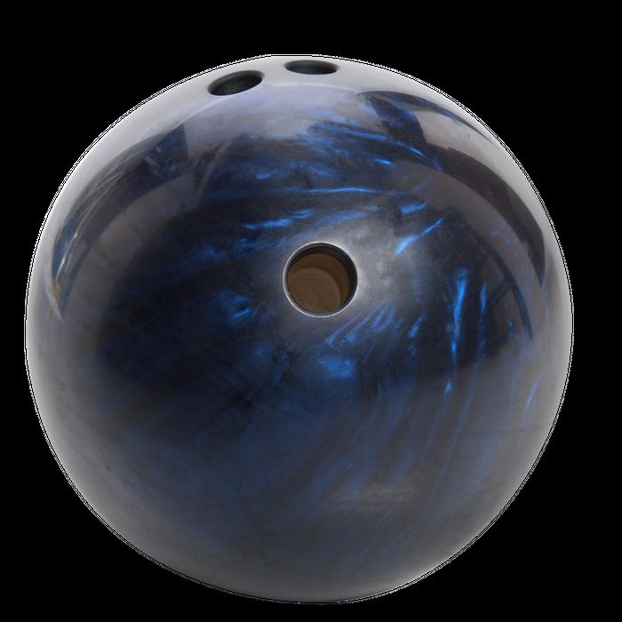 Bowling, anyone?