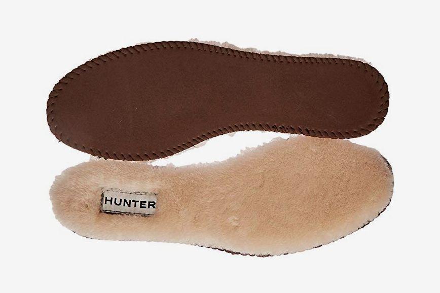 New Winter Boot Shoe Warm wool Fleece Thermal Insoles for Men Women 1 pairPLCA