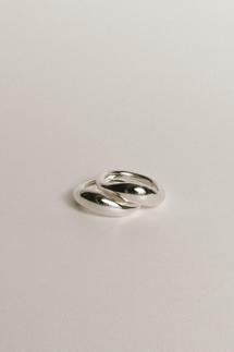 Aeri Go Twin Ring