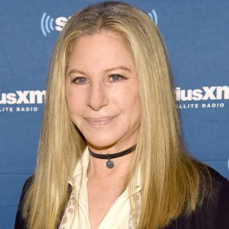SiriusXM's 'Town Hall' With Barbra Streisand and the cast of School Of Rock; 'Town Hall' To Air On Streisand's SiriusXM Channel 'The Barbra Streisand Channel