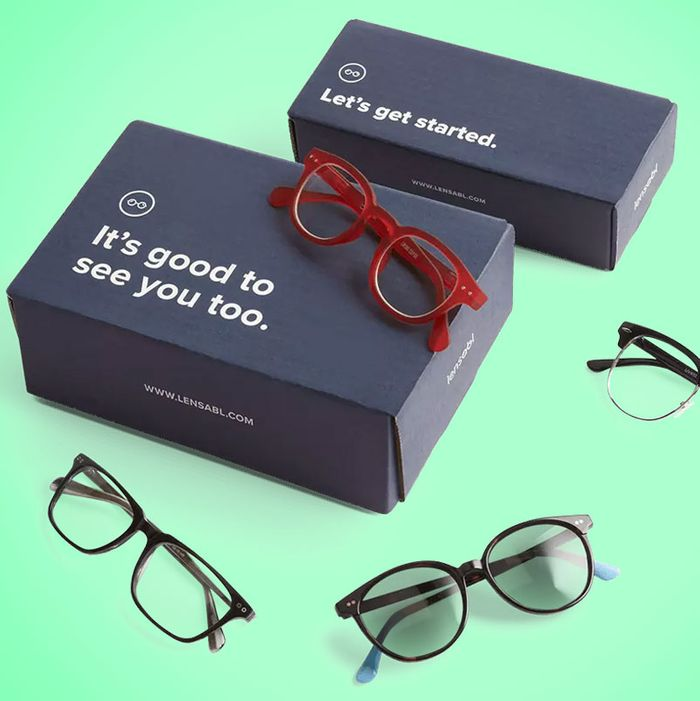 4d77ac2c7ac Lensabl Prescription Lens Review 2019