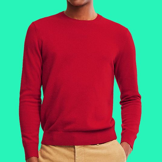 64c919aa924 A Bunch of Cozy Sweaters Are Up to 50 Percent Off at Uniqlo