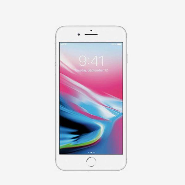 Apple iPhone 8 Plus Pre-Owned (GSM-Unlocked)