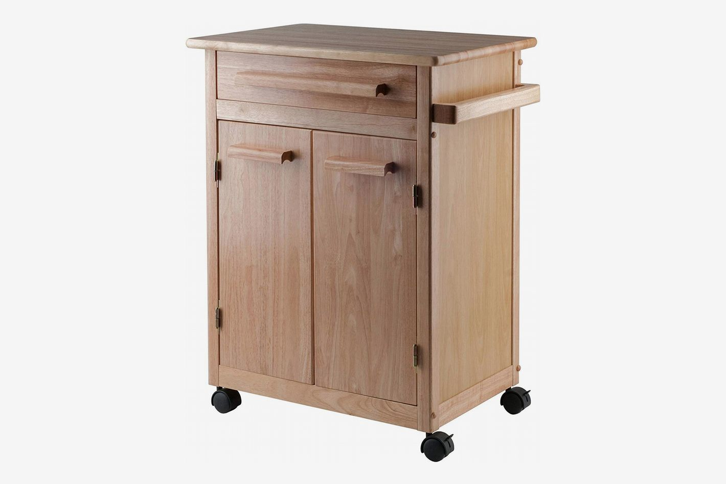 10 Best Best Kitchen Carts And Islands 2019