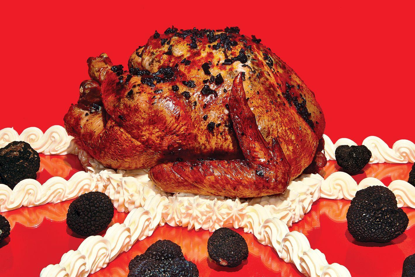 http://pixel.nymag.com/imgs/daily/grub/2013/11/08/magazine/07-holiday-food-turkey.jpg