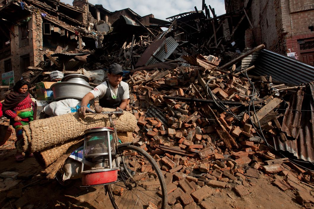 assist the victims of earthquake and Ithaca, ny — an event that will be held at the carriage house cafe in ithaca on thursday will bring several local bands together to raise money for the victims of the earthquake on nepal cnn.