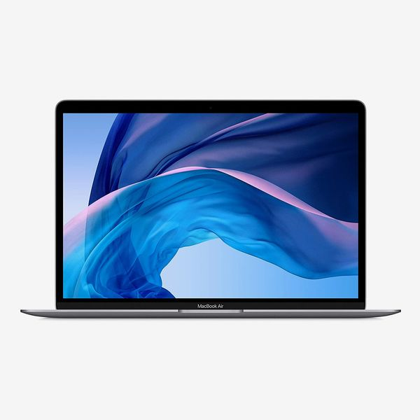 "Apple MacBook Air 13"" 8GB RAM - 256GB Storage"