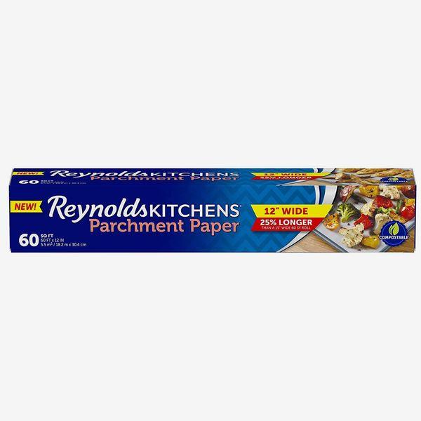 Reynolds Kitchens Non-Stick Parchment Paper