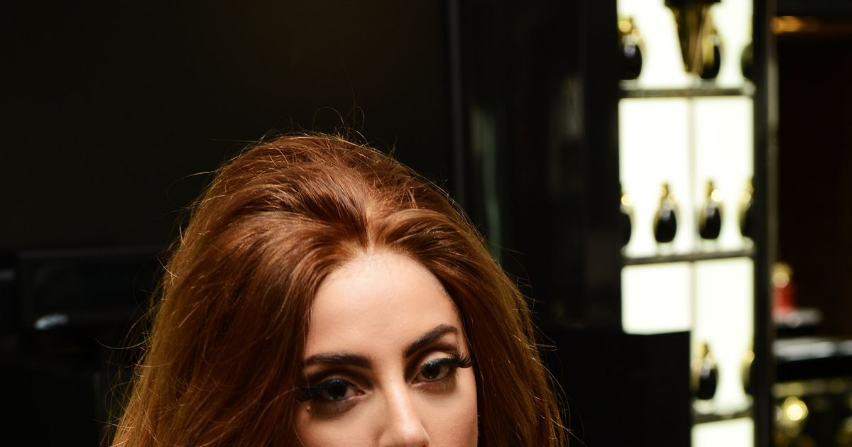 Lady Gaga to Headline Private White House Inauguration Ball