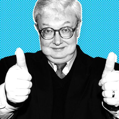 Thumbs Up or Thumbs Down? A Roger Ebert Quiz