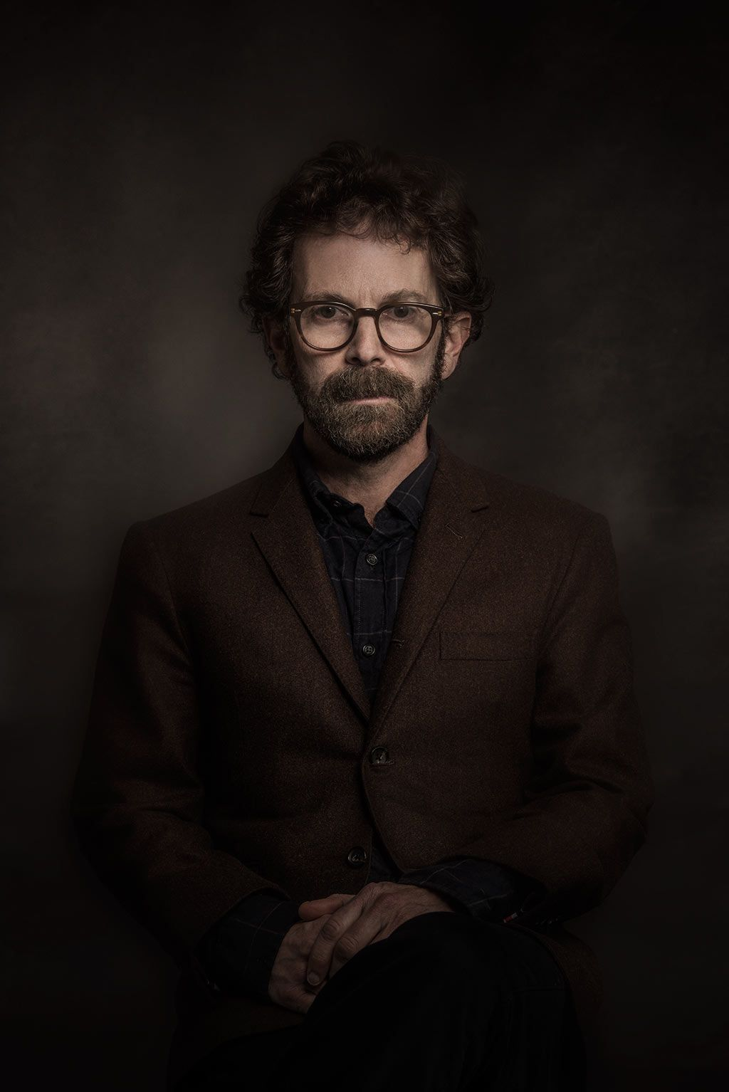 charlie kaufman twittercharlie kaufman new york, charlie kaufman anomalisa, charlie kaufman imdb, charlie kaufman twitter, charlie kaufman interview, charlie kaufman favorite movies, charlie kaufman net worth, charlie kaufman youtube, charlie kaufman stephen colbert, charlie kaufman website, charlie kaufman religion, charlie kaufman about writing, charlie kaufman scripts, charlie kaufman favorite books