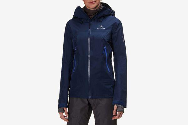 Arc'teryxBeta LT Jacket