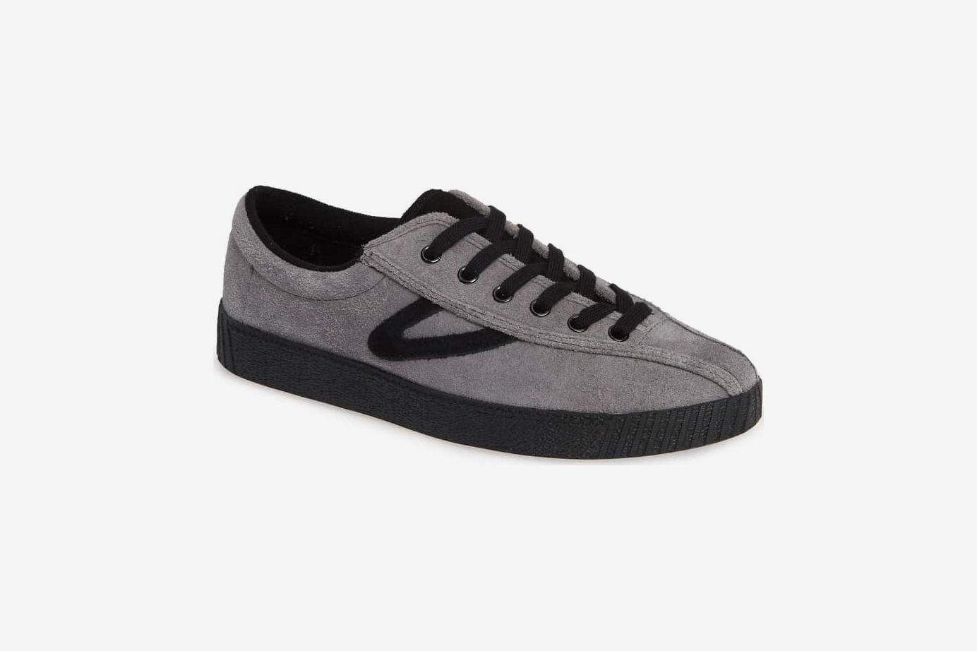 Tretorn Nylite26Plus Sneaker
