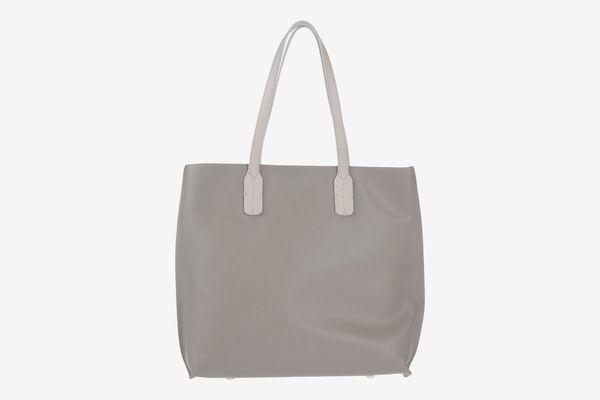 VIA REPUBBLICA Handbag