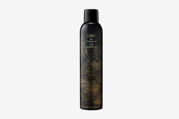 Oribe Dry Texturizing Spray