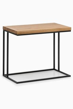 West Elm Randall C-Side Table