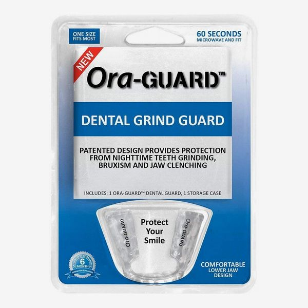 Ora-Guard Dental Grind Guard