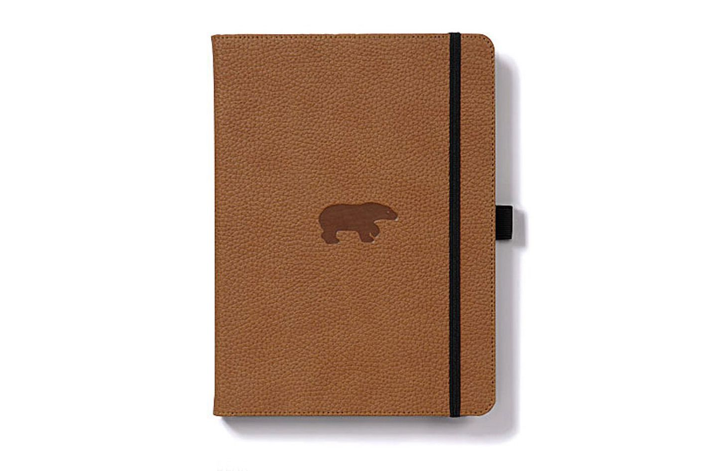 Dingbats Wildlife Medium Notebook