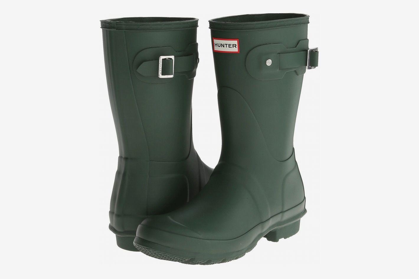 3eff620979d 13 Best Stylish Rain Boots for Women