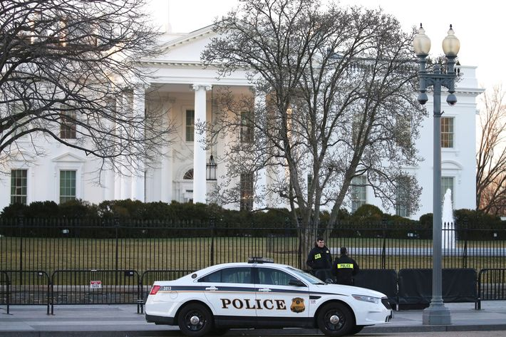 New Task Force To Help Locate Missing Girls In Washington DC