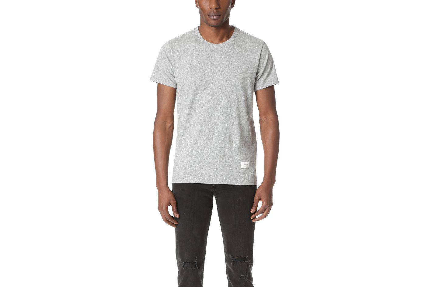 Rag & Bone Standard Issue Undershirt
